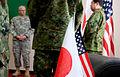 Defense.gov photo essay 091216-A-0193C-009.jpg