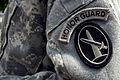 Defense.gov photo essay 100527-D-1142M-016.jpg