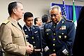 Defense.gov photo essay 110429-D-XH843-001.jpg