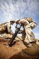 Defense.gov photo essay 110713-M-BO337-059.jpg