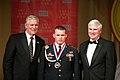 Defense.gov photo essay 111006-A-AO884-537.jpg