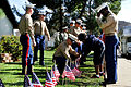 Defense.gov photo essay 111108-M-SO228-015.jpg