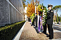 Defense.gov photo essay 111111-A-AA001-006.jpg