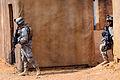 Defense.gov photo essay 120426-A-DU849-005.jpg