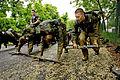 Defense.gov photo essay 120515-N-AL882-026.jpg