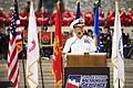 Defense.gov photo essay 120525-A-MG757-079.jpg