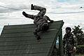 Defense.gov photo essay 120610-A-WK843-217.jpg