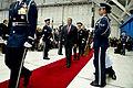 Defense.gov photo essay 120810-D-TT977-106.jpg