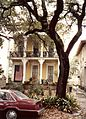 Degas House 1991 from Across Esplanade New Orleans.jpg