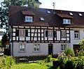 Deggenhausen Alte Schule 02.jpg