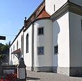 Deggenhausen St Blasius außen 05.jpg