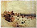 Delacroix IMG 5319.jpg