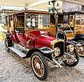 Delahaye Coupé-Chauffeur 32 (1914) jm64082.jpg