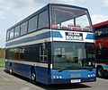 Delaine Buses 144 AD58 DBL.JPG