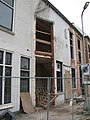 Deldenerstraat 64, 6, Hengelo, Overijssel.jpg