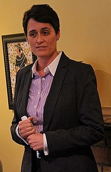 Delegate Heather Mizeur.jpg