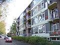 Delft - 2008 - panoramio - StevenL (7).jpg