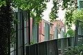 Delft - 2013 - panoramio (1204).jpg