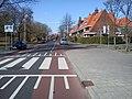 Delft - 2013 - panoramio (725).jpg