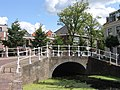 Delft - Agnietenbrug.jpg