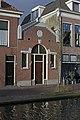 Delft Rietveld 118.jpg