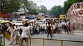 Delhi India traffic 1997.jpg