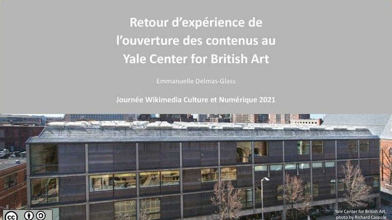 File:Delmas-Glass open content Wikidata 4-16-2021 final.pdf
