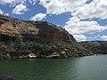 Delmiro Gouveia - State of Alagoas, Brazil - panoramio (1).jpg