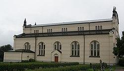 Delsbo kyrka.jpg
