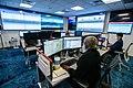Delta Cargo Control Center (50734158066).jpg