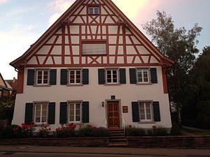 Allensbach Institute - Allensbach Institute