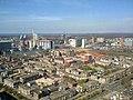 Den.Haag.jpg