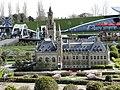 Den Haag - panoramio (18).jpg
