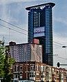 Den Haag Het Strijkijzer 3.jpg