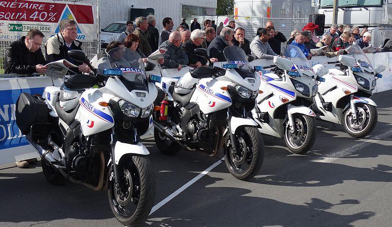 Denain - Grand Prix de Denain, le 17 avril 2014 (A030).JPG