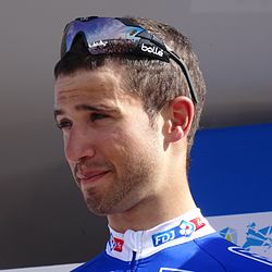 Image illustrative de l'article Nacer Bouhanni