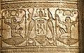 Dendera-20-Tempel-Relief-Lotus-1982-gje.jpg