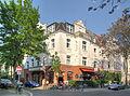 Denkmal-koeln-3694-chamissostraße 2.jpg