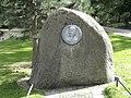 Denkmal Hugo Delbrück 01.jpg