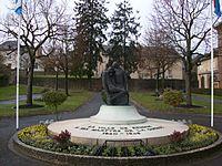 Denkmal Remich.jpg
