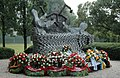 Denkmal des Solinger Brandanschlags.jpg