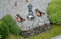 Denkmal von Admiral Thore Horve.jpg