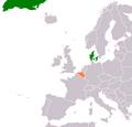 Denmark Belgium Locator.png