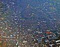 Denpasar Utara (27190547400).jpg
