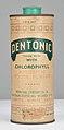 Dentonic - Bengal Chemical - Kolkata 2011-01-13 0164.JPG