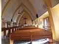 Dentro de la iglesia.jpg