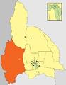 Departamento Calingasta (San Juan - Argentina).png