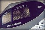 Departure Times.jpg