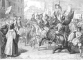 Departure of Polish envoys for Henry Valois 1.PNG