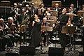 Depedro y la Banda Sinfónica Municipal protagonizan el concierto benéfico de Reyes 09.jpg